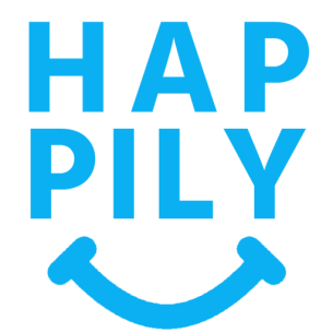 cropped-happilytemplogo.png