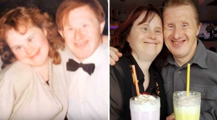 ogs8w-down-syndrome-couple-22-year-anniversary-lg